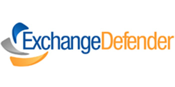Exchange Defender