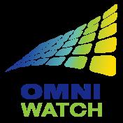 Omni Watch - Remote Support Agent
